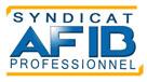 logo-afib-homepage